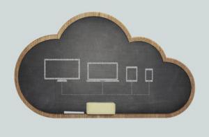 eDocu - Informationssystem für das Internet der Dinge