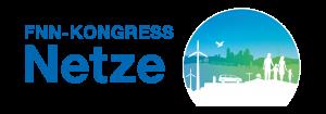FNN-Kongress Netze 2019