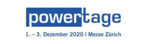 Powertage 2020