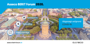 Asseco BERIT Forum 2020