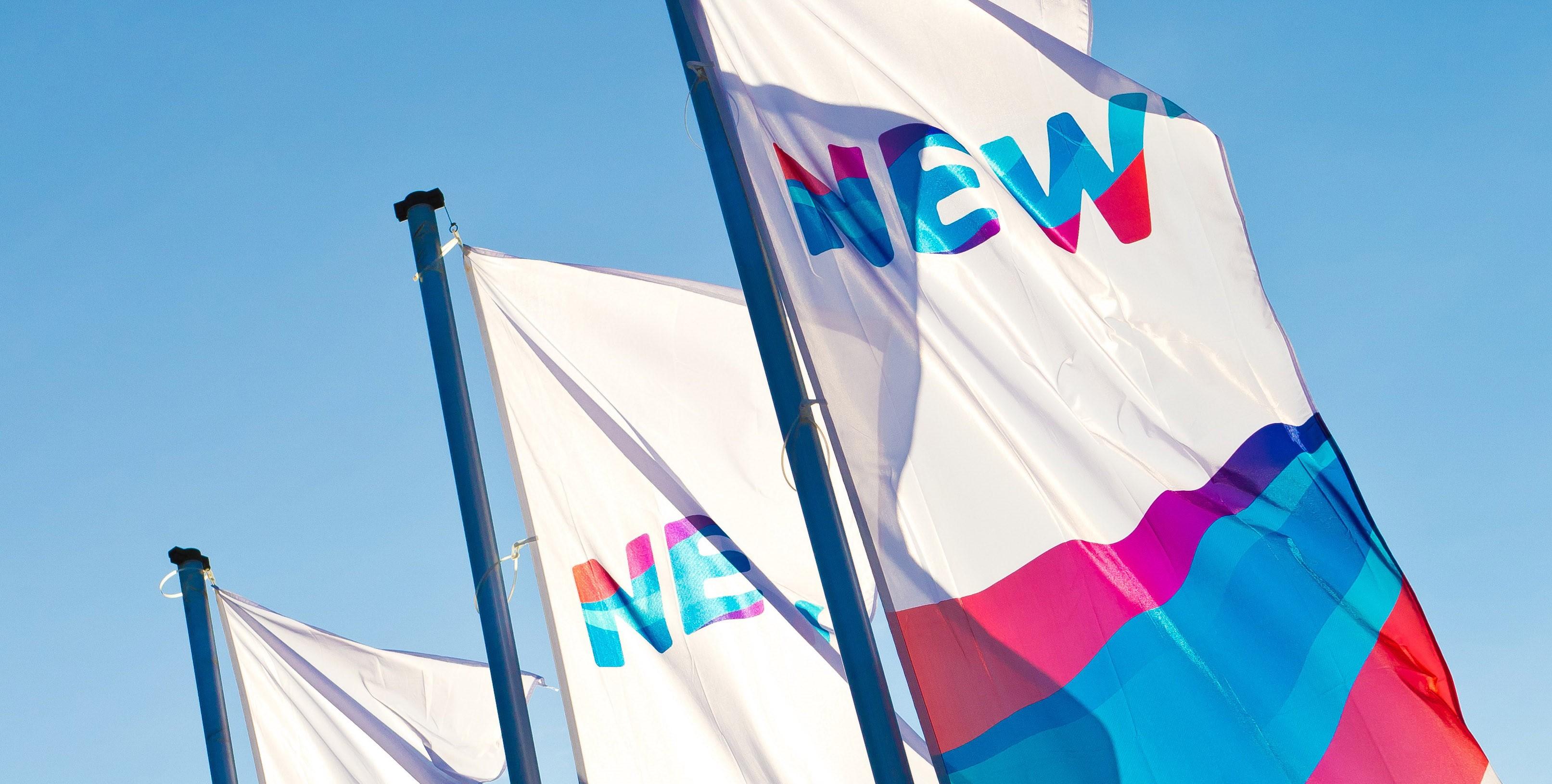 Workforcemanagement und Betriebsmittelinformation für NEW Netz GmbH mit SAMO von Asseco