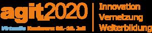 AGITvirtuell_Logo