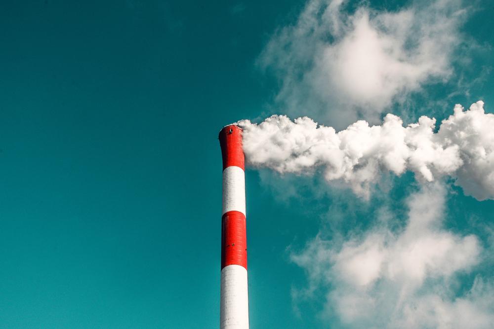 LIDS Fachschale Emissionsquellenkataster
