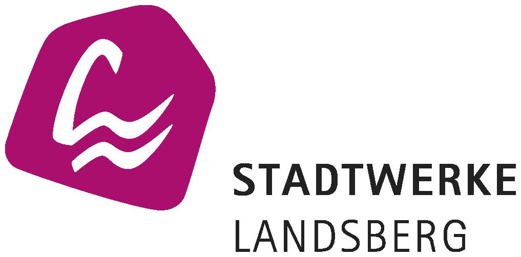 Stadtwerke Landsberg KU Logo