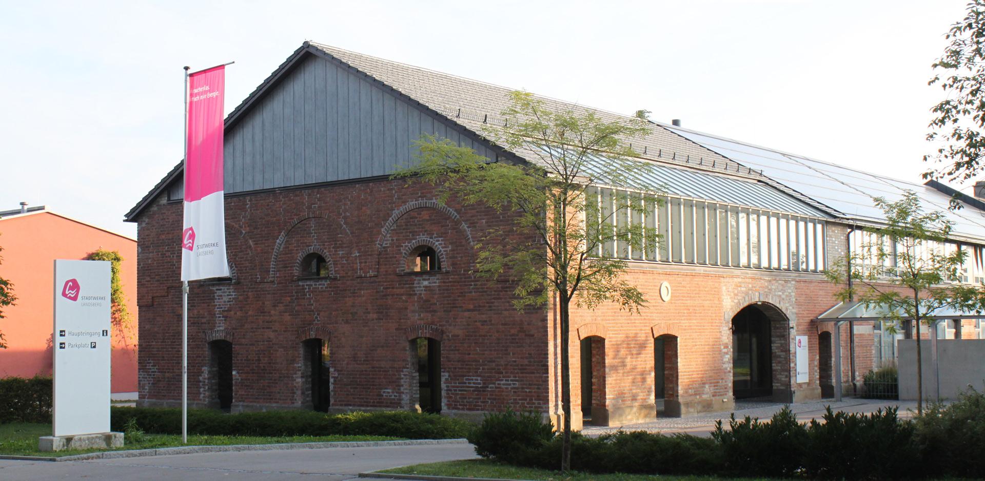 Stadtwerke_Landsberg_GU